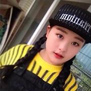 刘莉 / 口才教师