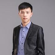 刘政权 / 钢琴教师