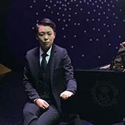 刘思越 / 钢琴教师