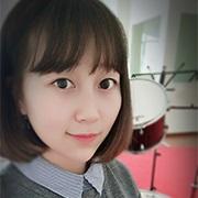 陈晓容 / 钢琴教师