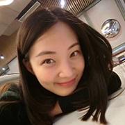 阎茂茜 / 钢琴教师