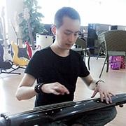 牛源 / 钢琴教师