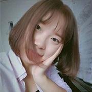 刘奕林 / 钢琴教师