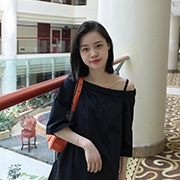 赵怡 / 钢琴教师