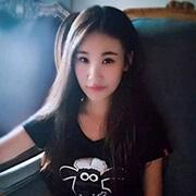 龚真晰 / 钢琴教师