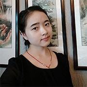 刘晏利 / 钢琴教师