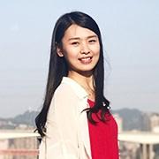 何捷 / 钢琴教师