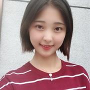 赵明 / 口才教师